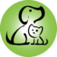 PetPark   Kisállat divat és kozmetikum