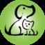 PetpPark logó