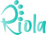 Riola logó